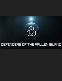 Defenders of the Fallen Island